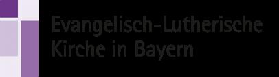 logo-elkb
